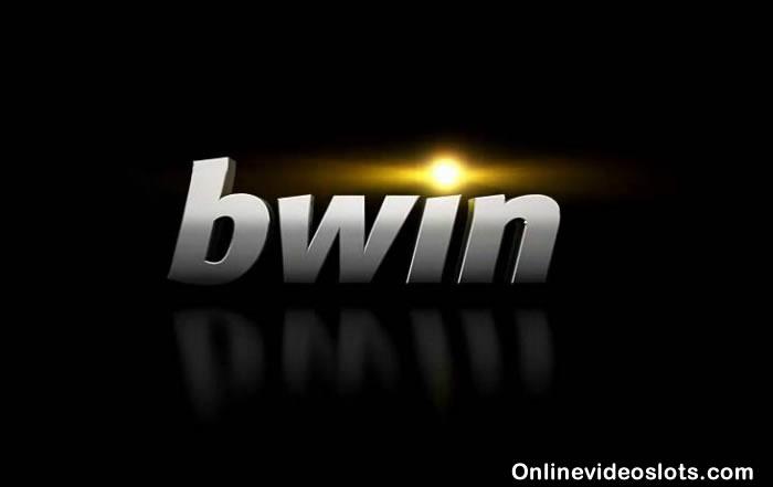 Goksite Bwin krijgt boete van 350.000 euro