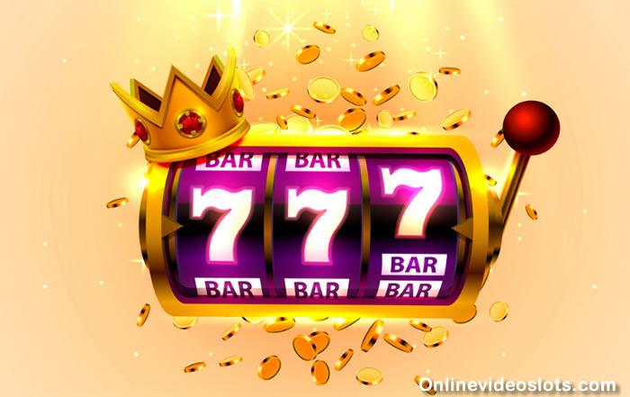 Vrijspelen van een casino bonus is prima te doen